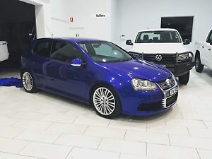 For sale: 06 VW golf r32 Carrum Kingston Area Preview
