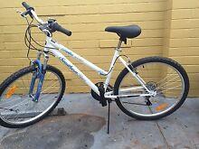 Bikes for sale Alice Springs Alice Springs Area Preview