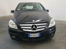 Mercedes classe b 160 blueefficiency