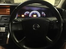 2008 Nissan Maxima STL Auto One Year Rego!!! Epping Ryde Area Preview