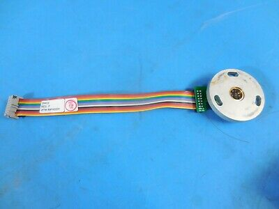 Zeiss Humphrey Lens Analyzer 350 La3 Led Replacement Board With Diode Cable