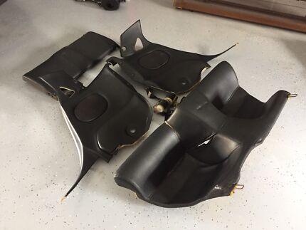 Fd3s parts