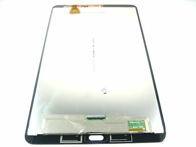 Full LCD Display & Touch Screen For Samsung Galaxy Tab A 10.1 SM-T580 Wifi~Black