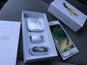 BRAND NEW iPhone 6s Plus 32GB Rogers / Chatr
