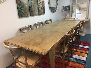 dining table in melbourne region vic dining tables gumtree