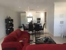 Bedroom in a De Lux apartment - Nightcliff Nightcliff Darwin City Preview