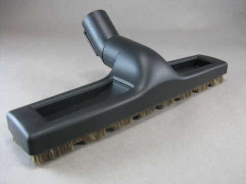 Hardwood and Bare Floor Brush Made to Fit Bissell Vacuum Cle