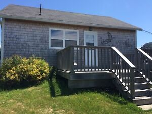 Cottage Rental - near Halifax and Crystal Crescent Beach