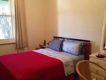 Seddon home seeking housemate Seddon Maribyrnong Area Preview