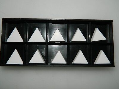 Interstate Ceramic Inserts 10 Pack TPGN 432 H2 79693453