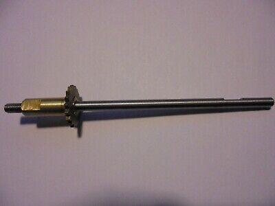 39-440 Penn Spool Shaft Spinfisher 4400SS Reel Part