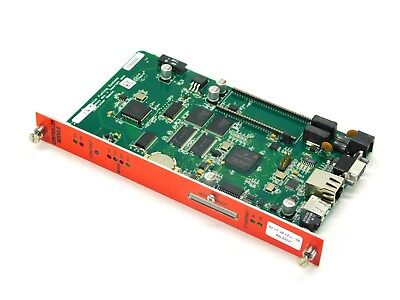 Incon Ts-550 Controller Module For Non-evo Tssp-cm 229008901 Remanufactured