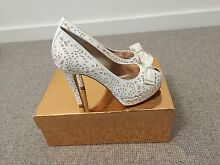 MIMCO high heels  size 39 Brighton East Bayside Area Preview