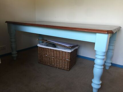 Desk/table for sale