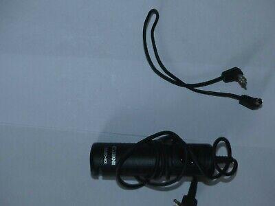 canon rs60-e3 remote  and shoot remote