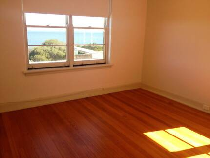 Room to rent in Mornington