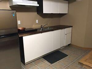 Apartment in Bradford (1 bedroom)