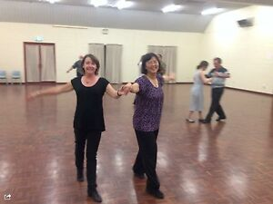 Ballroom Blitz Dance School Padbury Joondalup Area Preview