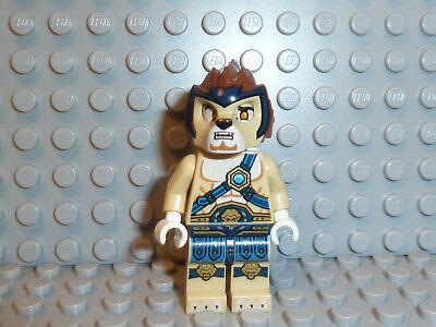 LEGO® Chima Figur Lennox Tiger Löwe aus Set 70002 70011 loc003 F417 online kaufen