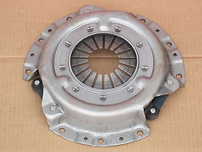 Clutch Pressure Plate For Massey Ferguson Mf 1010 1120 1205 1210 1215 1220