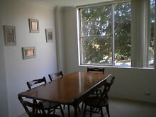 Sunny Room Available For A female Bondi Eastern Suburbs Preview