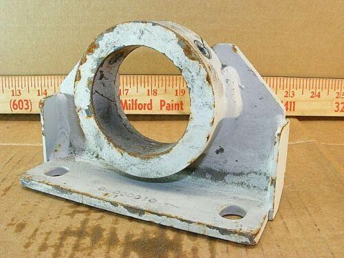 COLAR SHAFT PIPE CONDUIT BEARING LOCKING RING MOUNT SUPPORT BRACKET UNIVERSAL