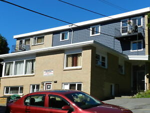 1 BEDROOM APARTMENT AVAILABLE AT 49 OLD FERRY ROAD