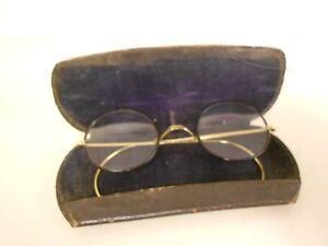 S Reading Glasses