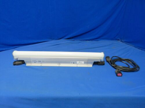 Philips 123-000018-00 iColor Accent MX Powercore LED Fixture Untested - AS IS
