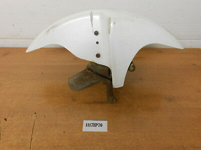 Front /& Rear Brake Pad Wear Sensor for Mini Cooper R55 R56 1.6L 11-13 Qty 2pcs