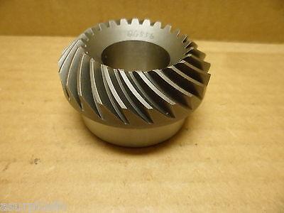 Fanuc Robotics A290-7204x512 Gear B Steel Nos