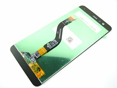 Full LCD Display+Touch Screen Digitizer For Huawei P10 Lite WAS-LX1 LX2~Black