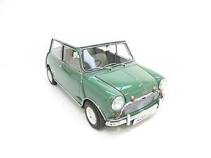 Classic Cars EBay - Ebay classic cars