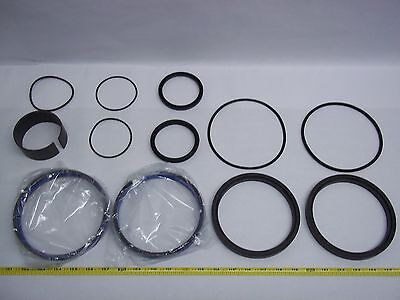 2901285 Jlg Forklift Seal Kit