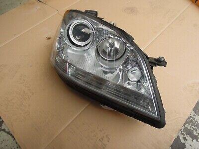 Mercedes ML 164 Bi-Xenonscheinwerfer rechts A1648201061