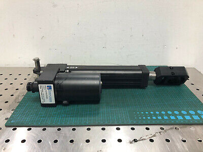 Idc 12-0377 Electric Cylinder