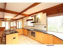 Beautiful Spacious Sunny 5 Bedroom Home Very Close to University Sandy Bay Hobart City Preview