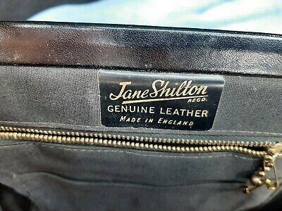 Jane shilton vintage handbag
