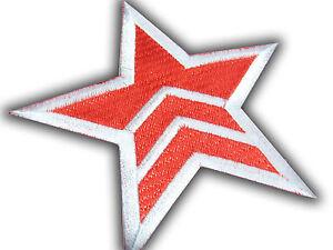 MASS EFFECT Renegade Logo Patch Aufnäher iron on aufbügeln new Shepard BioWare - Villach, Österreich - MASS EFFECT Renegade Logo Patch Aufnäher iron on aufbügeln new Shepard BioWare - Villach, Österreich