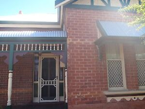 Close to Northbridge, Me Lawley & Leederville All bills included North Perth Vincent Area Preview