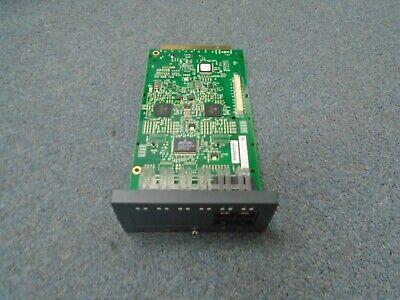 Avaya Ip Office 500 Base Exp Module Vcm 64 700417397 Voice Compression Module