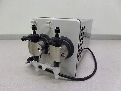 Ge Healthcare Akta Pure Pump P9 P9b 28942298