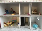 Dolls house Churchlands Stirling Area Preview