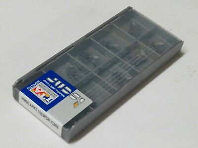 """3//4x3//4/"""" 90 Degree Square Shoulder Indexable End Mill APKT Insert New $125.25Off"""