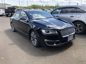2017 Lincoln MKZ * MINT CONDITION*