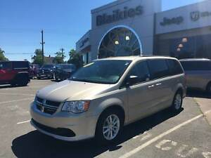 2013 Dodge Grand Caravan SE | DVD | BACK UP CAM | UCONNECT |