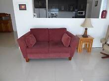 Two Quality Sofas Victor Harbor Victor Harbor Area Preview