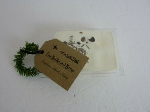 1803 Candles - Melters - Pine Needles and Berries NEW