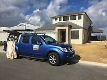 Swap trade my 2013 nissan navara Nedlands Nedlands Area Preview