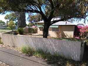 Norseman cheap house Kalgoorlie Kalgoorlie Area Preview
